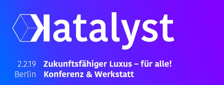 Katalyst-FB-Banner-770×293