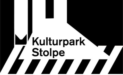 kulturparkstolpe